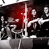 band_red_light_copy