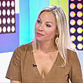 charlottebouteloup09.2017_08_03_telematinFRANCE2