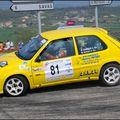 Haut-Vivarais_2010_084