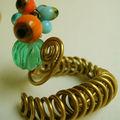 >> nouvelles créations de bijoux pour cette année 2010 et grand concours !