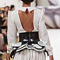 on_aura_tout_vu_runway_couture_spring_summer_2017_Haute_Couture_Week-177