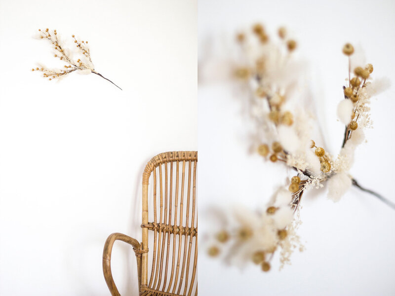 composition-florale-trendy-little