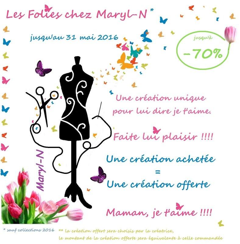 la-fc3aate-des-mc3a8res-e299a5