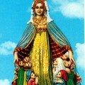 Madonna_di_Monte_Berico_1