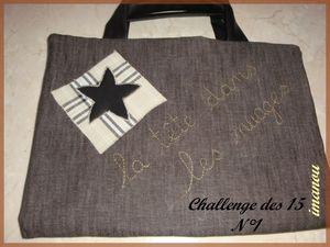 sac d artiste1