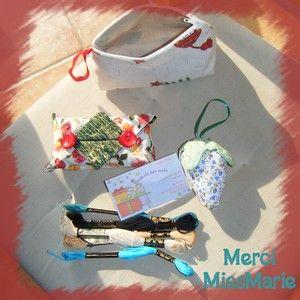 cadeaux_MissMarie