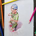 Fais-moi un dessin !