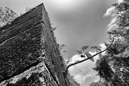 004 Fort Vauban 03072012