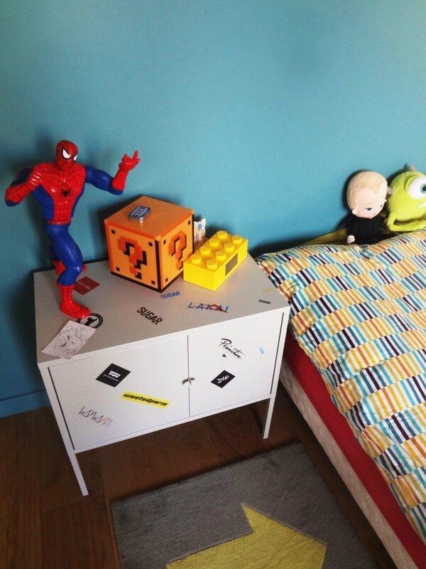 3-decoration-chambre-adolescent-ma-rue-bric-a-brac