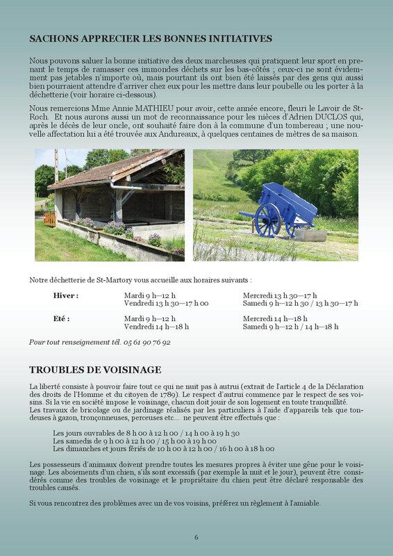 JUIN 2018 page municipale6