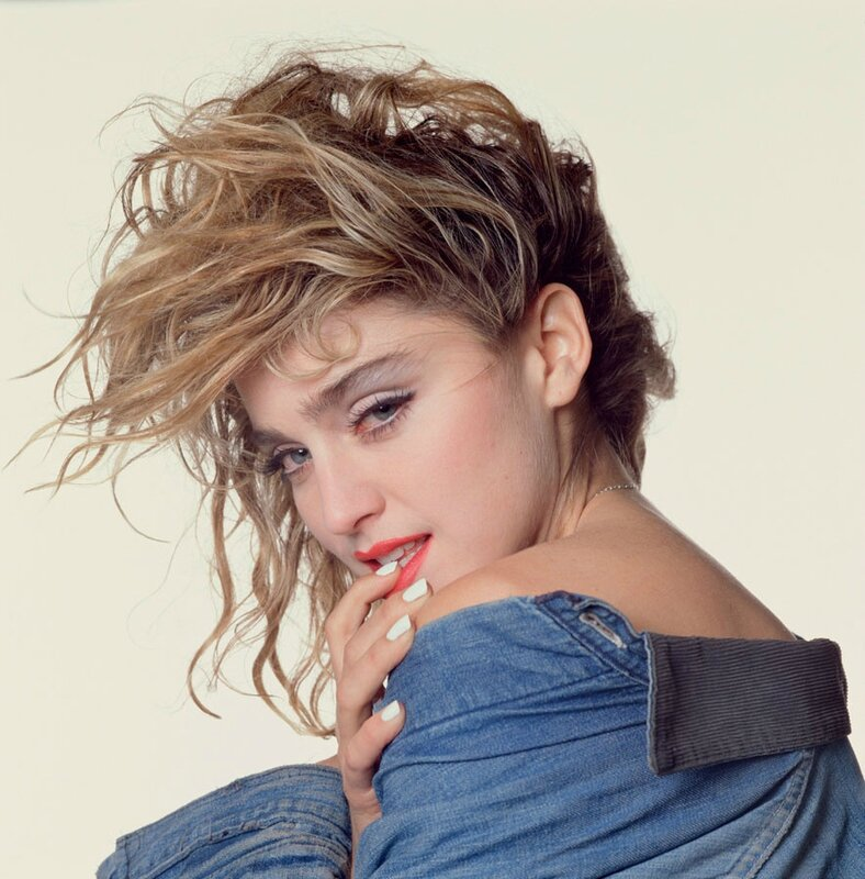 madonna_by_stern-1985-ny-for_vanity_fair-1