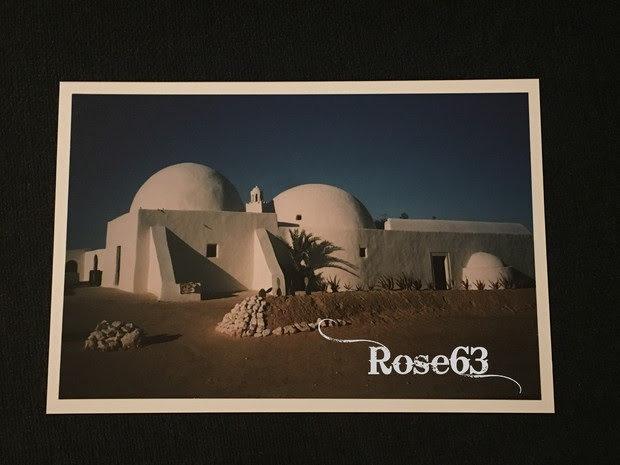 15-Rose mosquée Fadhloun