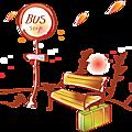 Demande de parents : création d'un arrêt de bus aux suchaux (fromagerie)