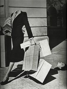 Herbert-Matter-Harpers-Bazaar-cautioned-shoppers-not-to-lose-their-heads-to-fashion-in-this-shot-1939--e1334582026395