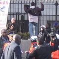 Manifestation Congo 12 novembre 2008 (48)