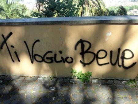 Rome Jardin des Orangers mai 2012 64