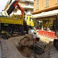chantier u tramway de nice n° XX 010