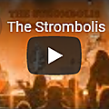 The strombolis ~!~ blueberry hil