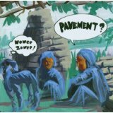 Pavement - Wowee zowee