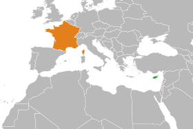 280px-Cyprus_France_Locator_svg