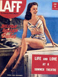 1946_joe_jasgur_cover_mag_laff_1946_june_cover