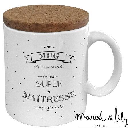 mug-avec-son-couvercle-en-liège-mug-maîtresse