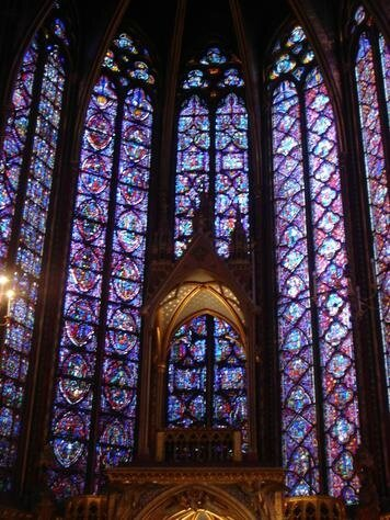 vitraux 1