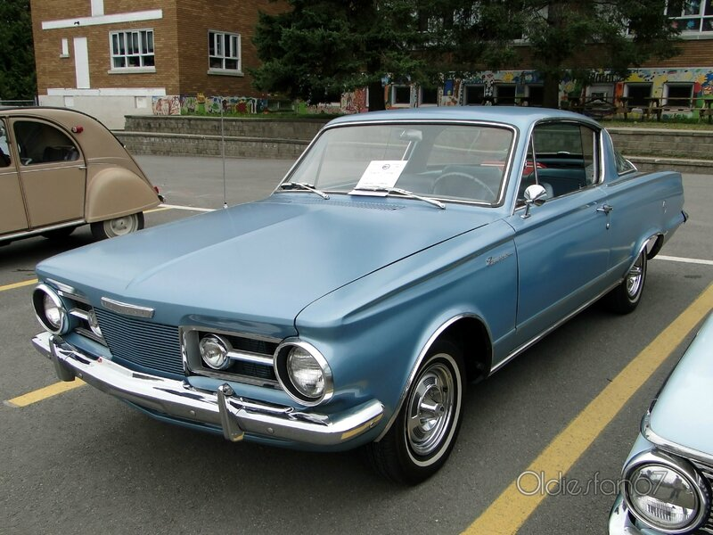 valiant-barracuda-1965