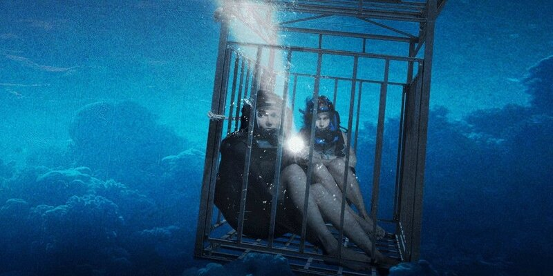 47-meters-down-un-film-de-serie-b-efficace-une