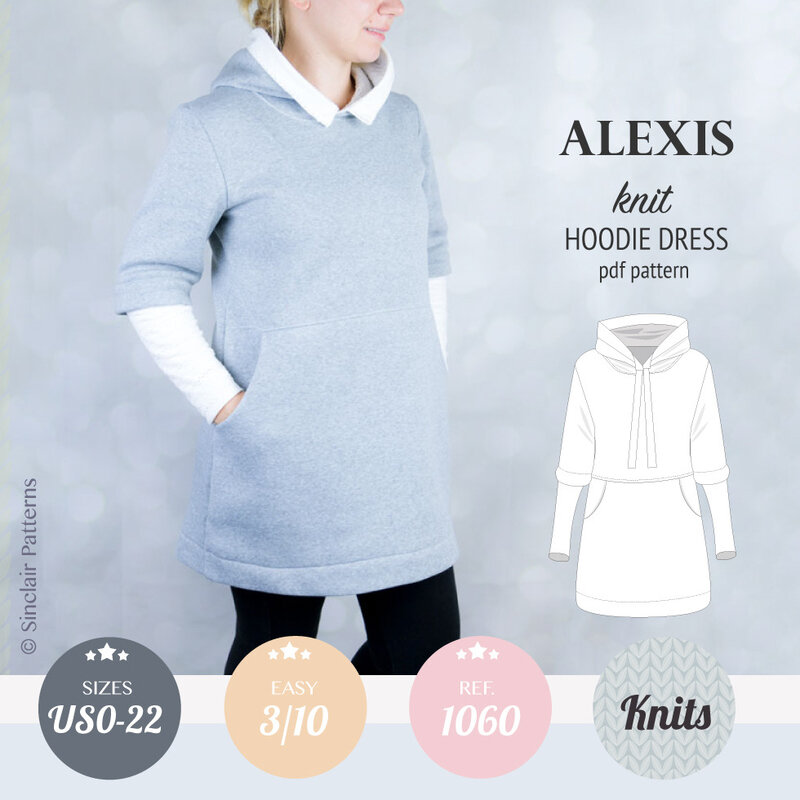 1060_-Alexis_hoodie_dress_cover1