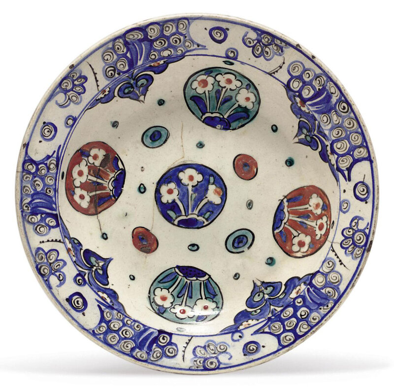 2010_CKS_07871_0280_000(an_iznik_pottery_bowl_ottoman_turkey_circa_1590)