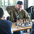 Masters varois 2010 (95)