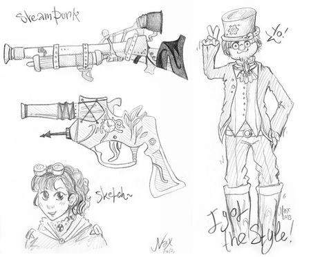 steampunk_croquis_mix_web