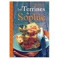 Terrines_sophie
