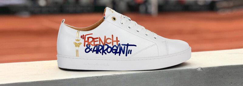 BANFRENCH