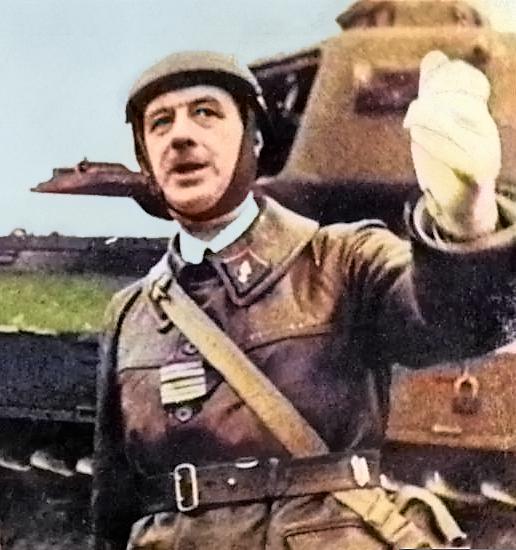 De Gaulle 1