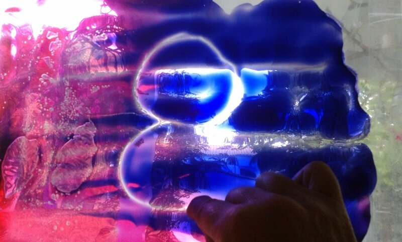 130_Techniques et astuces_ Ardoise magique en gel (17)