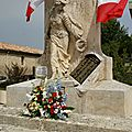 Monuments aux morts 19