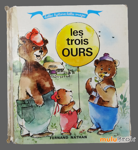 Les-3-ours-01-muluBrok