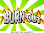 gemma fisher burnout