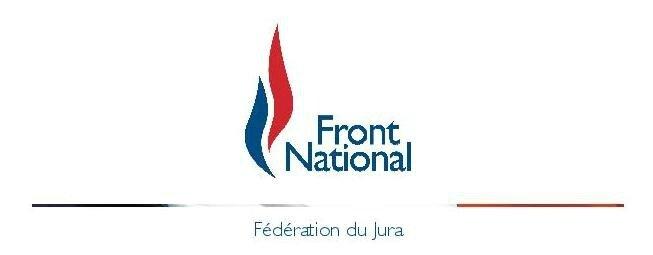 FN 39 - Logo normalise