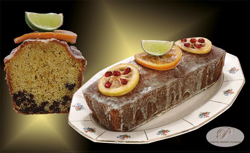 CAKE_agrumes_chocolat_et_voile_de_sucre_glace