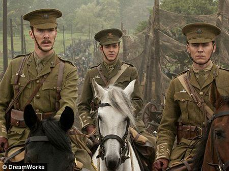 War-horse-movie (1)