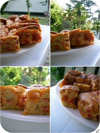 Cake_Chorizo_Pesto_Tomate