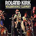 Esclaves volontaires du groove !