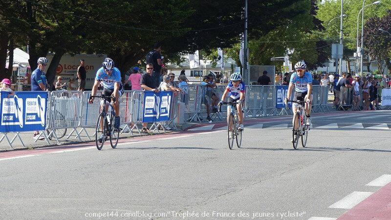 Trophée de France (20) (Copier)