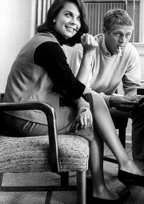 natalie wood_smcqueen_1963