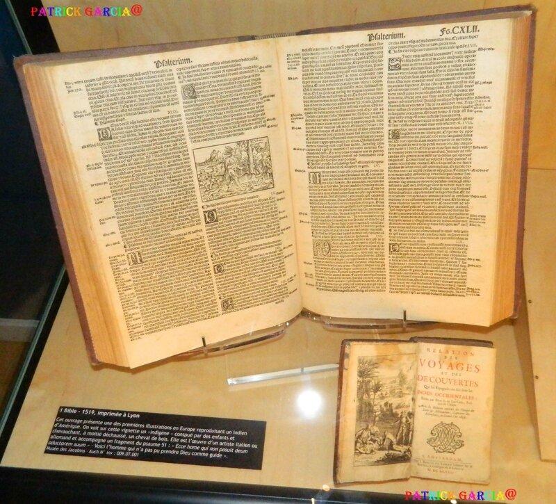 AUCH MUSEE DES JACOBINS 113 copie