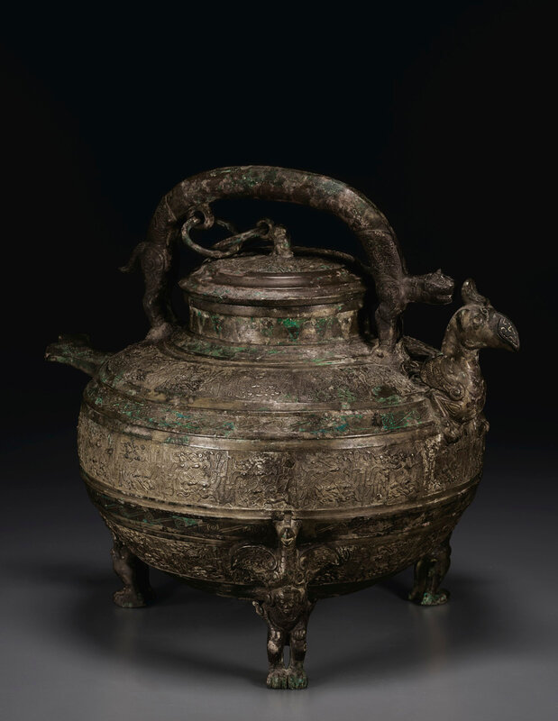 2020_NYR_18823_1510_000(a_copper-inlaid_bronze_ritual_tripod_pouring_vessel_he_warring_states092025)