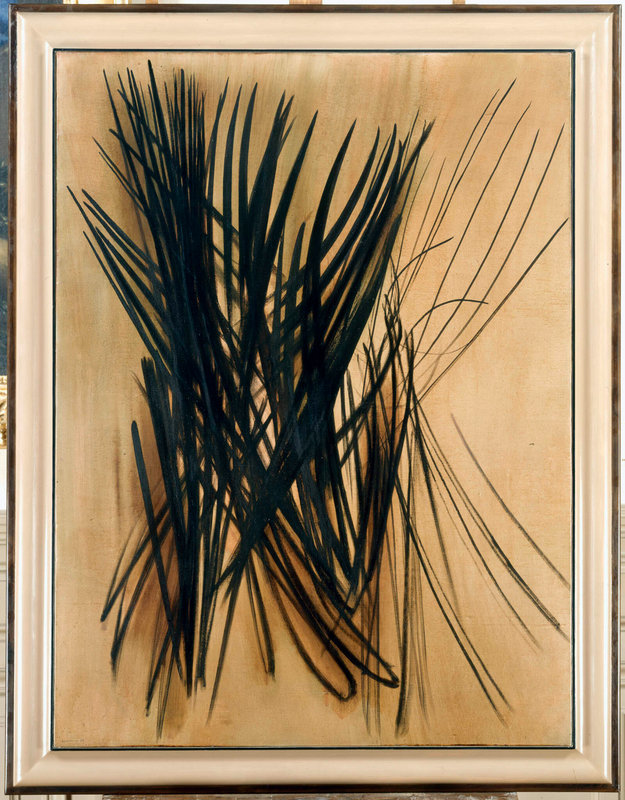 exposition-united-states-of-abstraction-musee-fabre-hans-hartung-composition-t-54-15-1954-1600x0